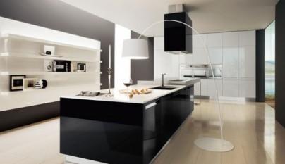cocinas_en_blanco_y_negro2
