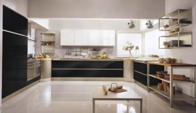 cocinas_en_blanco_y_negro21