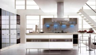 cocinas_en_blanco_y_negro22