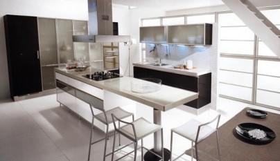 cocinas_en_blanco_y_negro23