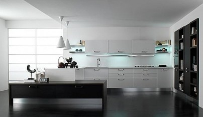 cocinas_en_blanco_y_negro24