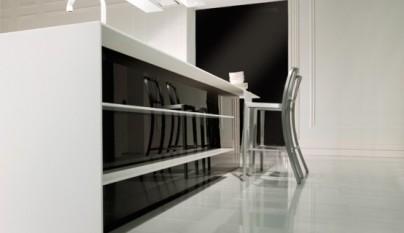 cocinas_en_blanco_y_negro27