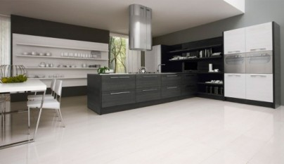 cocinas_en_blanco_y_negro3