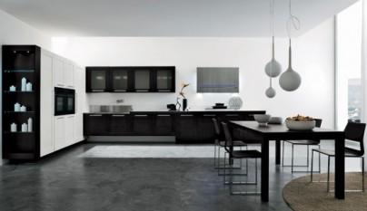 cocinas_en_blanco_y_negro6