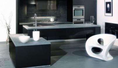 cocinas_en_blanco_y_negro7