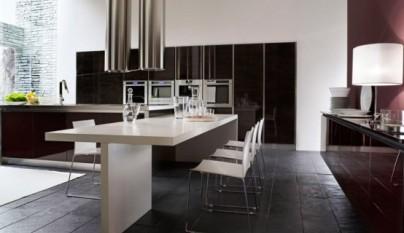 cocinas_en_blanco_y_negro8
