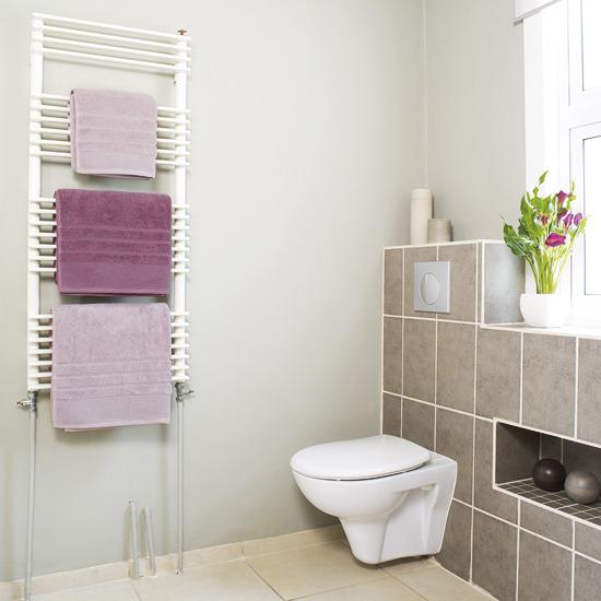 Quiero Decorar Un Baño:que te pueden servir de inspiracion parar decorar tu cuarto de bano