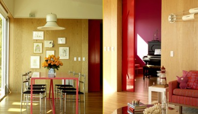 decorating-red-pink-3