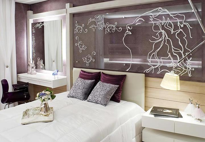Dormitorios Para Adultos. Excellent Habitaci N Para Adultos ...