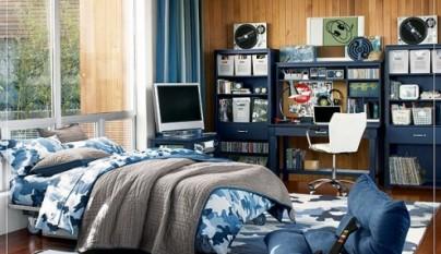 dormitorios-muchachos-07