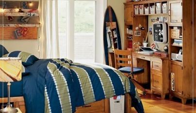 dormitorios-muchachos-08