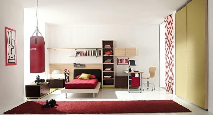 Dormitorios y camas originales taringa - Dormitorios originales ...