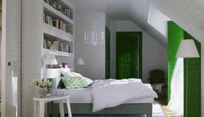 ganar_luz_y_espacio_en_el_dormitorio_articulo_landscape