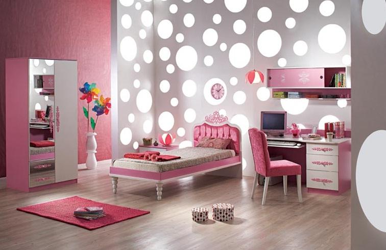 ideas_para_dormitorios_rosas.jpg