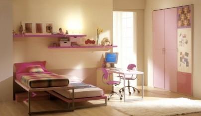 ideas_para_dormitorios_rosas10