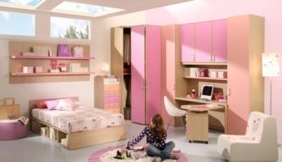 ideas_para_dormitorios_rosas11