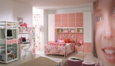 ideas_para_dormitorios_rosas12