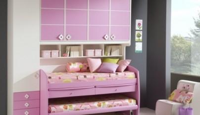 ideas_para_dormitorios_rosas13
