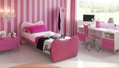 ideas_para_dormitorios_rosas14