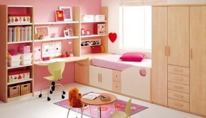 ideas_para_dormitorios_rosas15