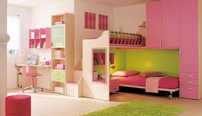 ideas_para_dormitorios_rosas2