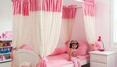 ideas_para_dormitorios_rosas3