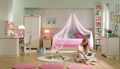 ideas_para_dormitorios_rosas4