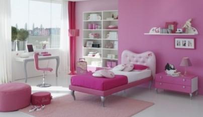 ideas_para_dormitorios_rosas5