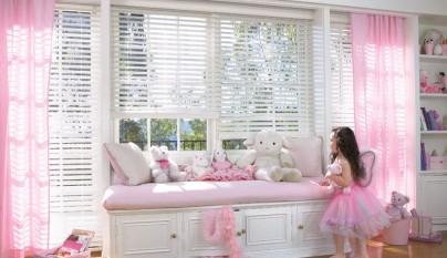ideas_para_dormitorios_rosas6