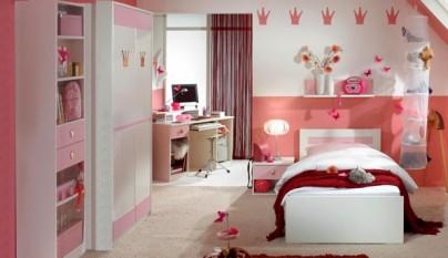 ideas_para_dormitorios_rosas8