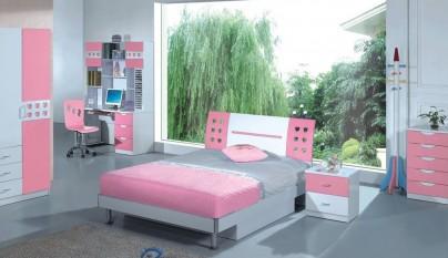 ideas_para_dormitorios_rosas9