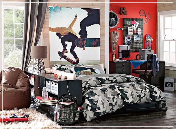 decoraci 243 n de dormitorios juveniles para varones best 25 guy dorm rooms ideas on pinterest dorm tips