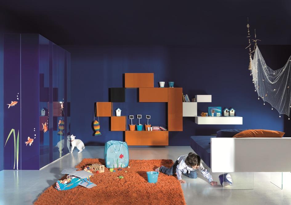Camerette mobiliario juvenil de lago Mobiliario juvenil ikea