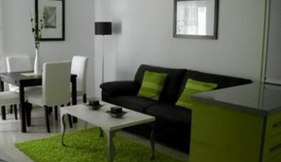 living_verde_negro