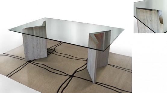 Casas Cocinas Mueble Bases Para Mesas De Comedor