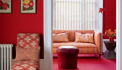 mini-red-living-room