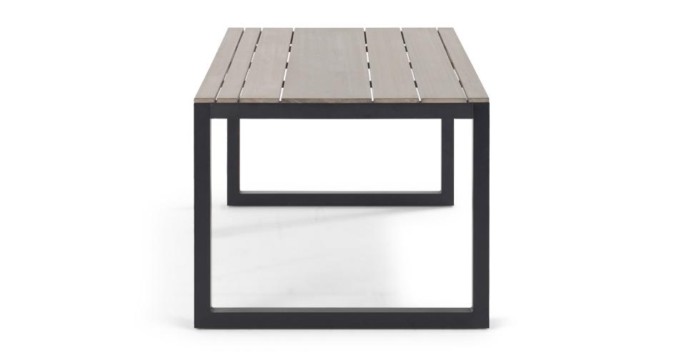 Mobiliario para terrazas6 - Mobiliario para terraza ...
