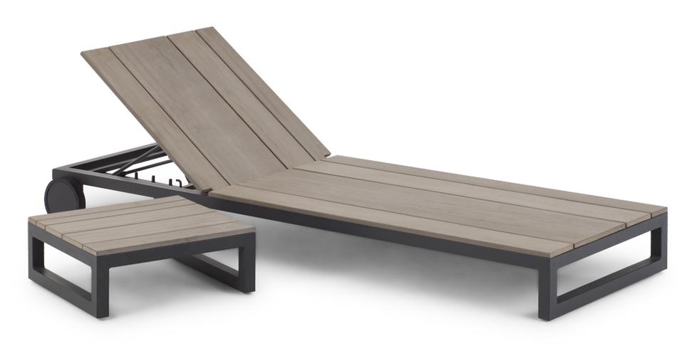 Mobiliario para terrazas9 for Mobiliario de terraza