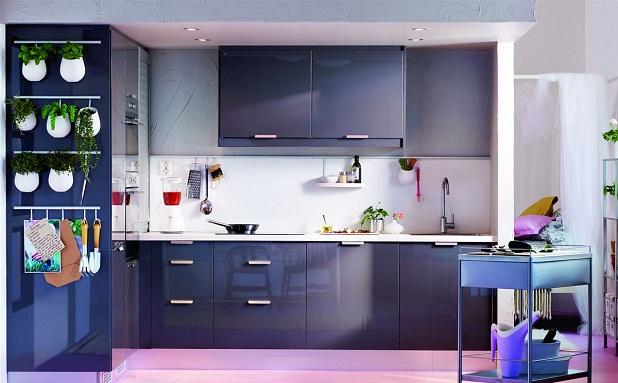 Muebles de cocina ikea - Muebles de cocina baratos ikea ...
