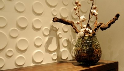 paneles_decorativos_3D_ecologicos11