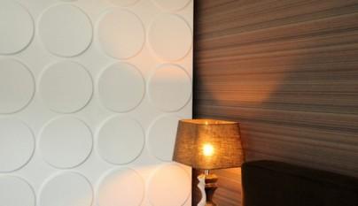 paneles_decorativos_3D_ecologicos2