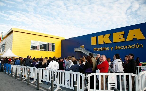 Tiendas De Muebles Sabadell : Tiendas de muebles sabadell latest conjunto juvenil