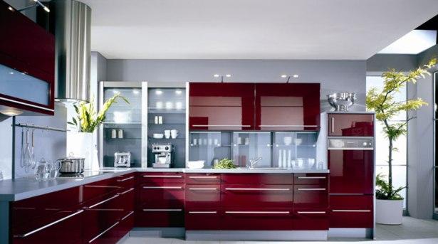 Consejos para elegir los muebles de cocina - Consejos de cocina ...