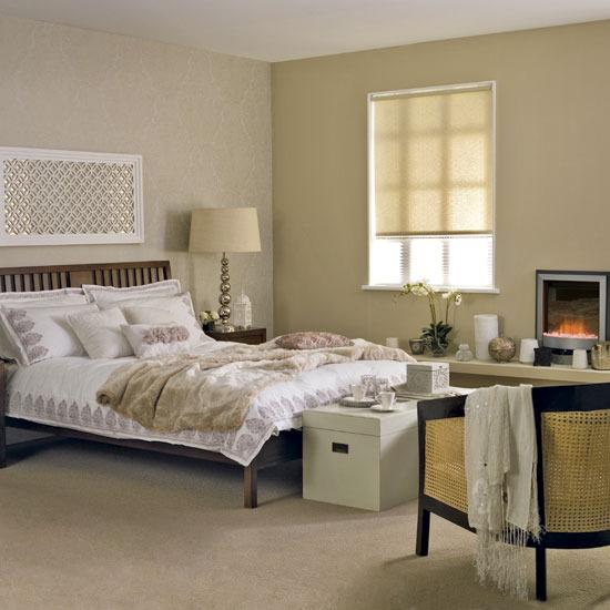 Glamorous Bedroom Jpg