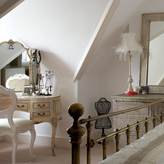 Glamorous_bedroom Jpg