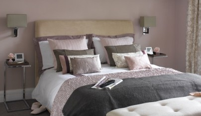 Hotel_Style_Bedroom