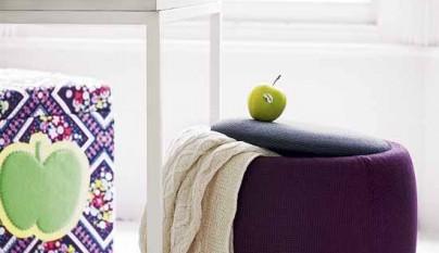 Living-room-modern-Livingetc11