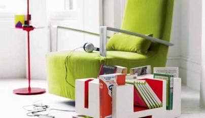 Living-room-modern-Livingetc21
