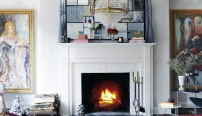 Living-room-modern-Livingetc9