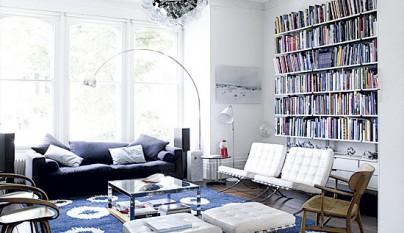 Living-room-modern-Livingetmc4